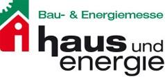 haus-und-energie-minden