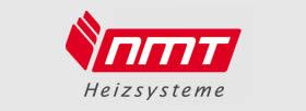 NMT Heizsysteme